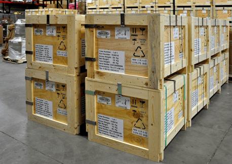 Tariffs Driving Packaging Cost Higher