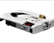 Embedded Compute Solutions