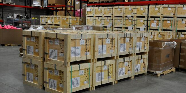 Beyond Protection: 4 Ways Packaging Improves Performance and Profitability