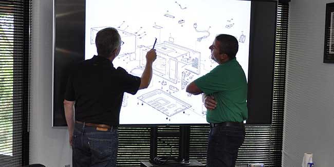 DfM, DfA & DfMA: 3 Processes Every OEM Needs to Know