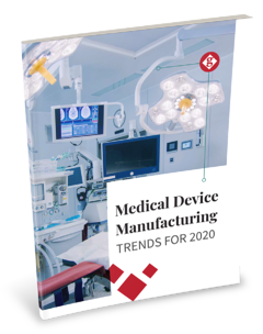 Device_Mfg_Trends_Guide_cover