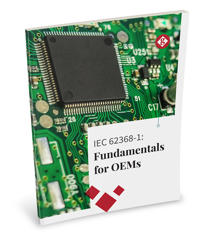 Fundamentals_for_OEMs_cover
