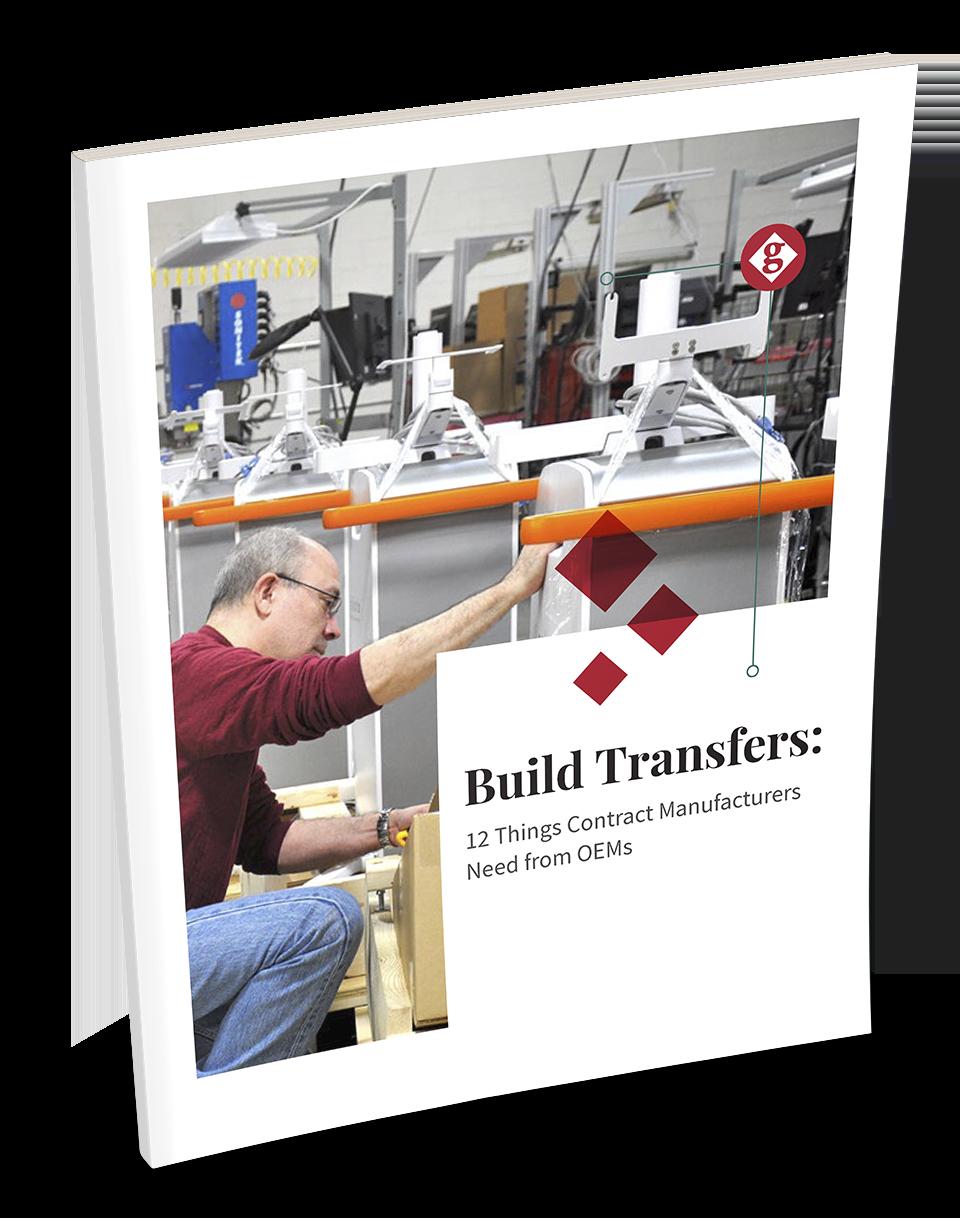 Build_Transfers_eBook