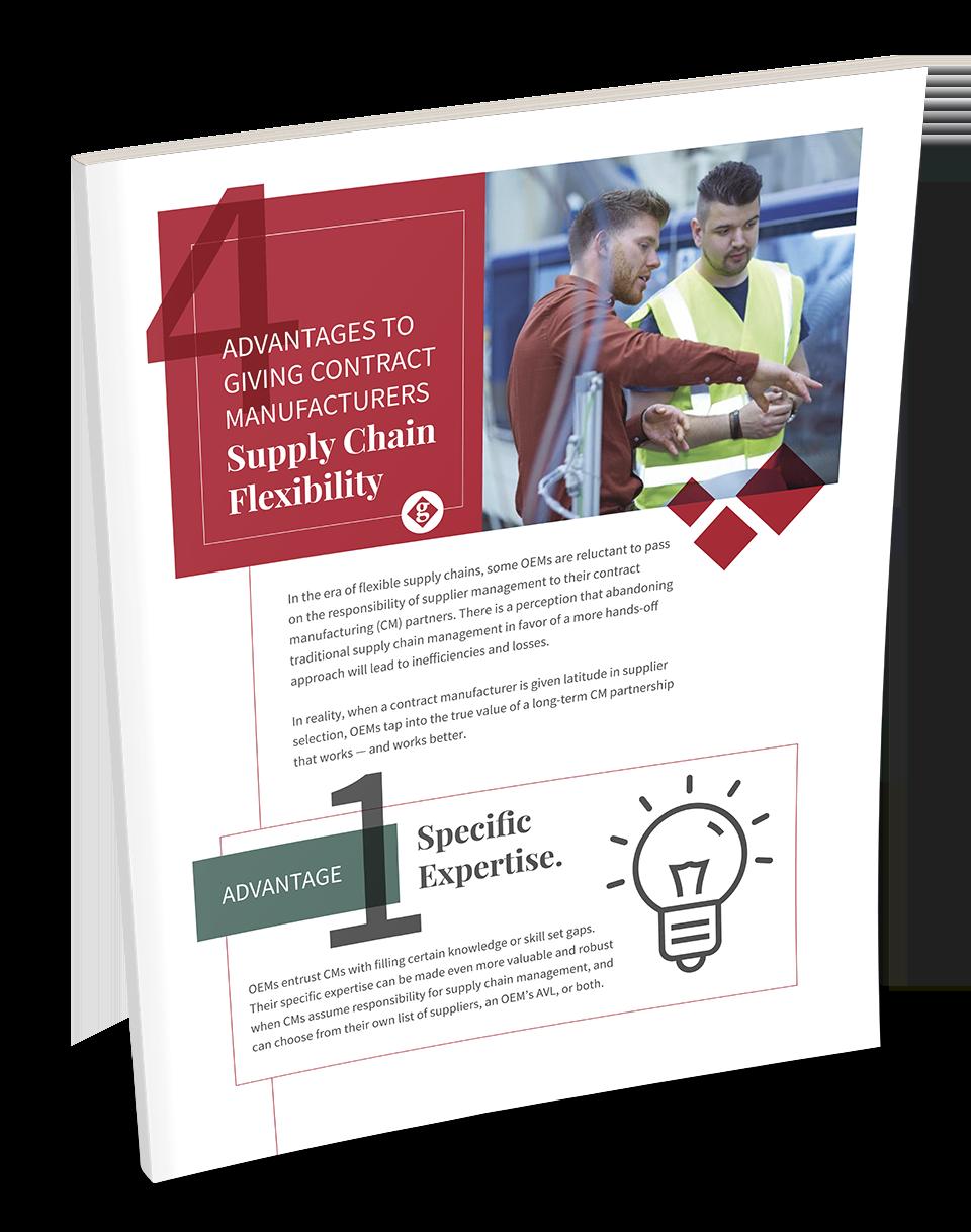 CM_Supply_Chain_Flex_Infographic