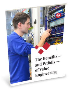 Value Engineering Whitepaper-cover-1