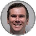 Kyle Doyle Headshot