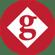 gmi-solutions-logo-g-200x200