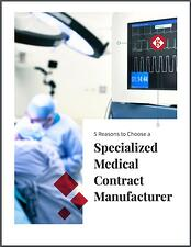 medical-contract-manufacturer-guide