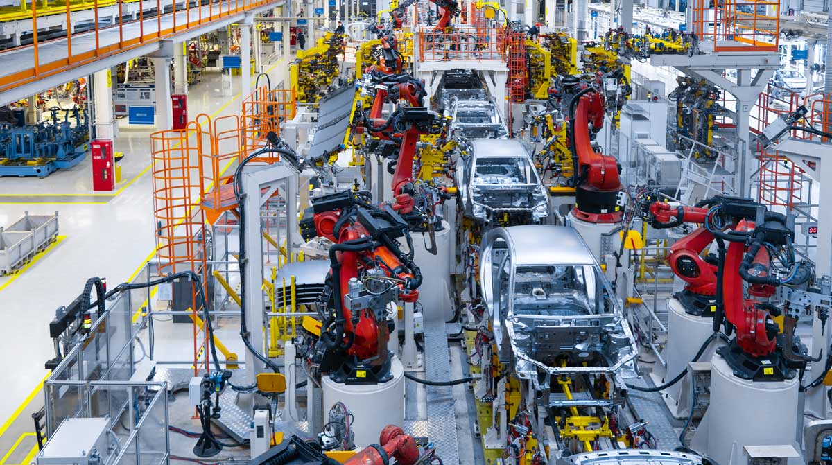 automotive_assembly_line
