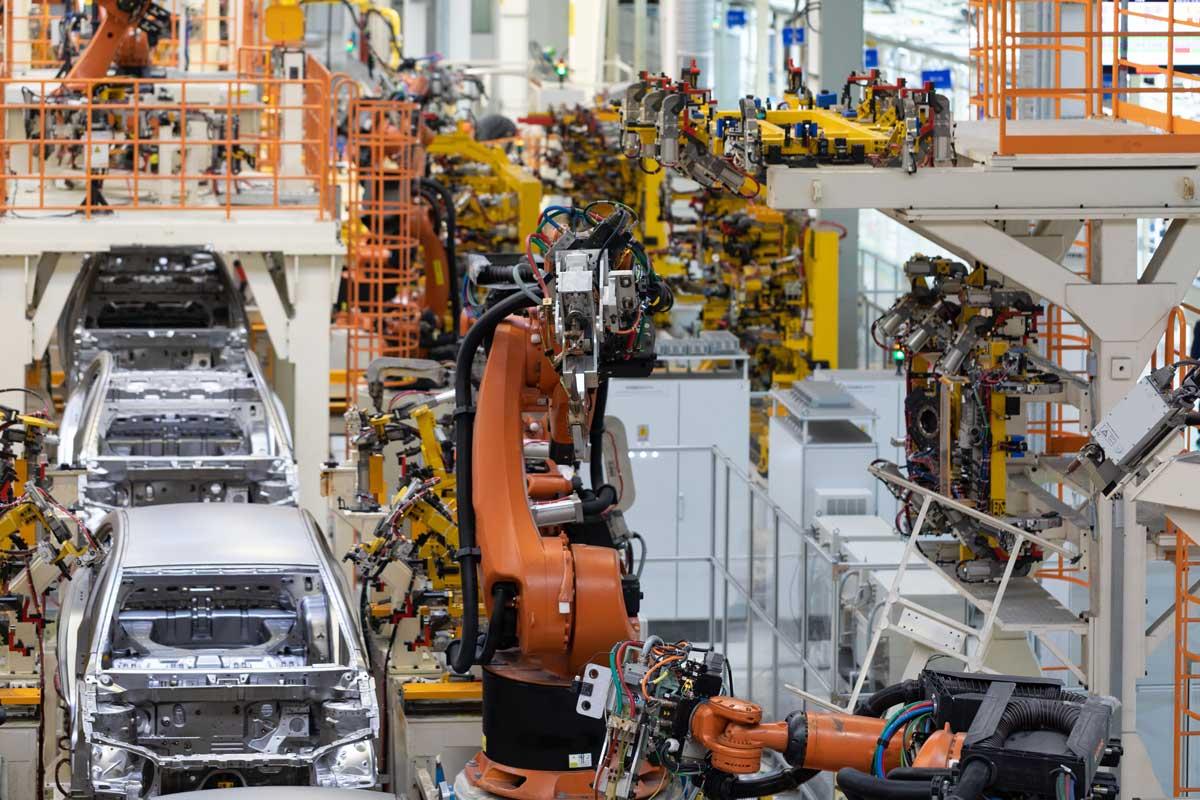car_manufacturing_plant
