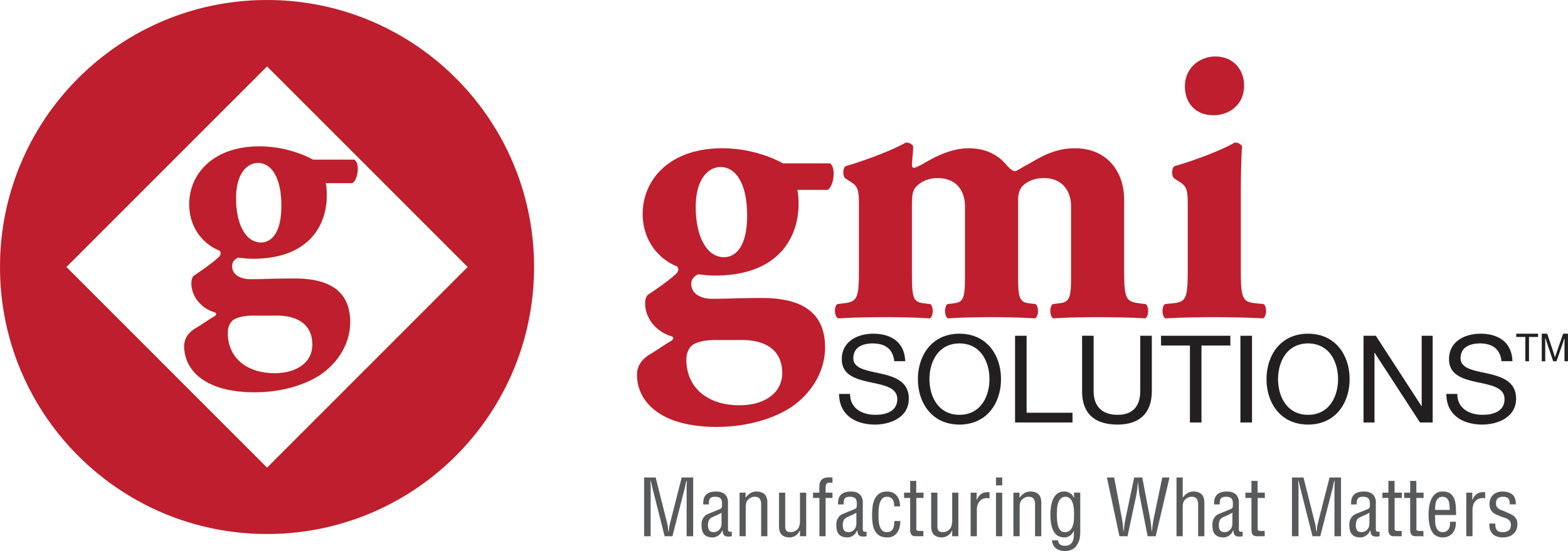 GMI-Solutions-logo-no-map