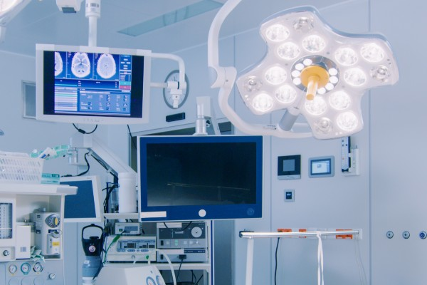 medical-devices